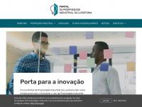 portal-lusofonia.org