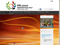jogosdesportivoscplp.com