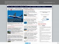 aviacaonoticias.com