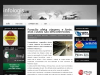 infologis.blogspot.com