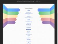 businessreviewbrasil.com.br