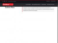 outdoormidia.com.br