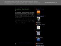 antenamidia.blogspot.com