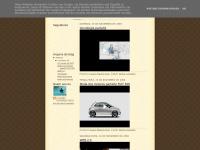 cassianofilgueiras.blogspot.com