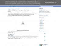 DesignClean