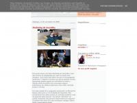 midia-blogdamah.blogspot.com