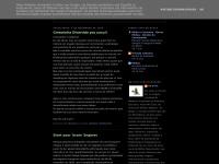 pa-pagaiada.blogspot.com