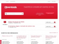 eventials.com