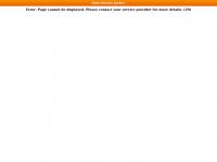 saojoaodecampina.com.br
