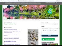 sustentabilidadenaoepalavraeaccao.blogspot.com