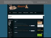 eburro.blogspot.com