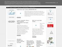 eixobagual.blogspot.com
