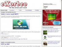exorbeo.com