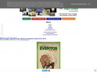 projetojogolimpo.blogspot.com