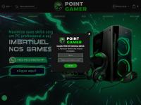 pointgamer.com.br