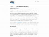 21212.com