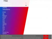 rackspace.com