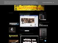 nostalgiacars.blogspot.com