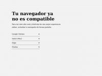 alpza.com