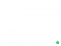 hidrosul.com