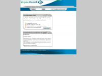 registrobrasil.com