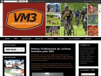 vm3-blog.blogspot.com