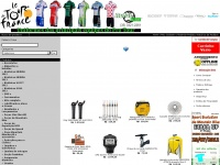 rufusbike.com.br