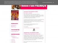 tudopalhaco.blogspot.com