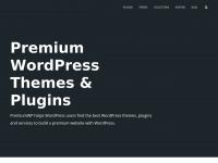 premiumwp.com
