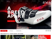 Fizik.it - * Cycling Saddles - Fizik: bicycle saddles and performance shoes. Pro bicycle gear, carbon bike seats and mtb accessories