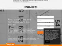 bingosabertos.com