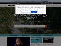 abcam.com