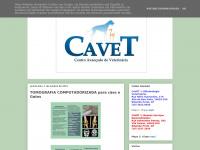 cavetrp.blogspot.com