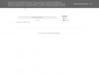 recooperar.blogspot.com
