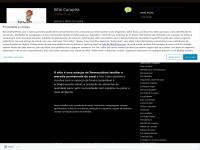 sitiocurupira.wordpress.com