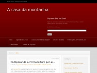 yvypora.wordpress.com