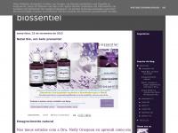 biossentielbrasil.blogspot.com