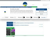 biomerieux.com.mx