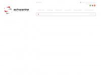 schwanke.com.br