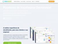 neoassist.com