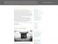 bixigaamoremio.blogspot.com