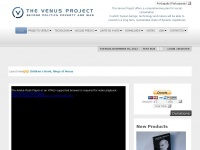 thevenusproject.com