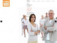 studiodess.com