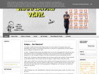 champ-vinyl.blogspot.com