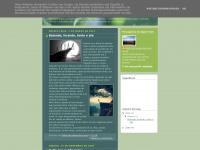 parafernaliadiariadenosmesmas.blogspot.com