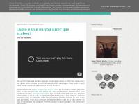 sooo-contagious.blogspot.com