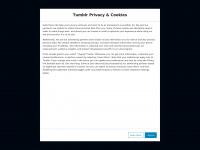 blackveilbridesbrazil.tumblr.com