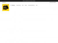 chicshow.com.br