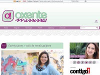 oxentemenina.com