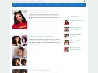 testandoprodutoscosmeticos.com